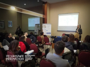 Europa Innovation Business School