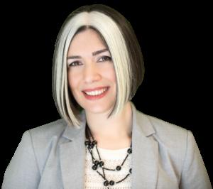 Carlotta-Silvestrini-Marketing-Strategico-e-Brand-Management